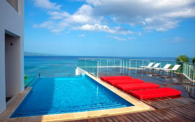 Spanish Court Montego Bay: The Jewel of the Caribbean